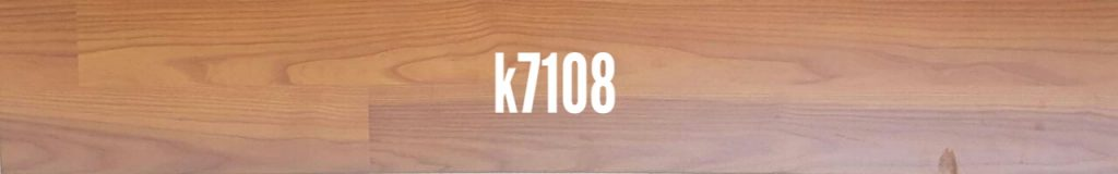 2018-09-20_21.56.46