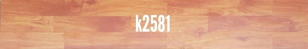 2018-09-20_21.57.25