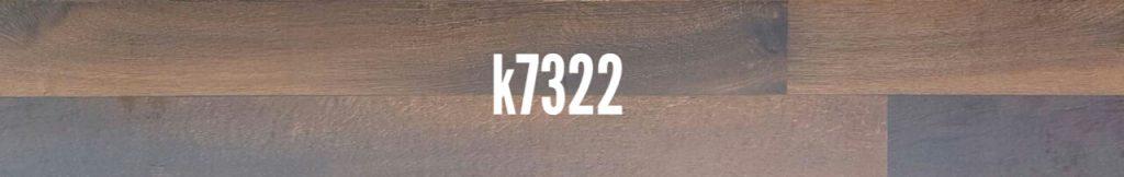2018-09-20_22.13.15