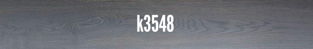 2018-09-20_22.13.48