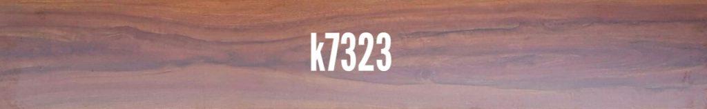 2018-09-20_22.26.39