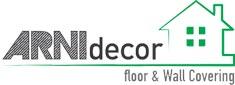 Distributor Karpet