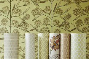jual wallpaper dinding
