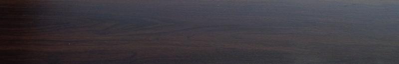sierra mahogany